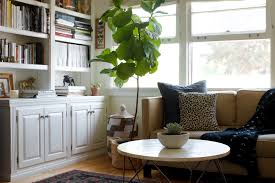 how big is 800 square feet how to make 800 square feet feel twice the size la times