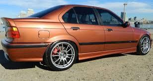 bmw m3 e36 supercharger supercharged 1997 bmw m3 sedan german cars for sale
