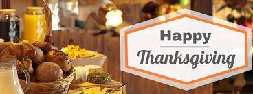 local restaurants open for thanksgiving dinner bangor me