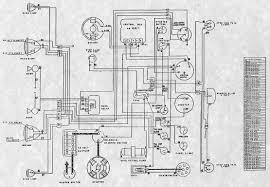 vantage wiring diagram dolgular com