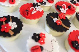 ladybug birthday cake birthday cake ladybug ideas