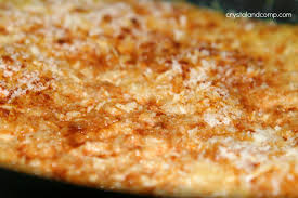 easy recipes crockpot mac and cheese crystalandcomp com