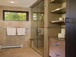Retro Bathroom Design Italian Designer Bathrooms Italian Bathroom - Italian designer bathrooms