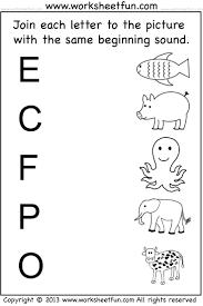 printable preschool worksheets u2013 wallpapercraft