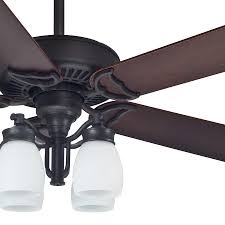 Ceiling Fan With 4 Lights by Elegant Ceiling Fans With 4 Lights 50 On Brushed Nickel Ceiling
