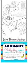 coloring pages st joseph coloring page st joseph the worker