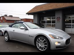 maserati 4 door convertible used cars for sale wexford pa 15090 lw automotive