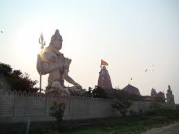top 20 places to visit in dwarka sightseeing u0026 attractions in