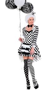 Jester Halloween Costume 41 Costumes Circus Images Clowns Halloween