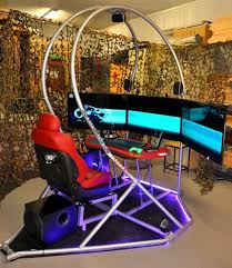 Best Gaming Chair For Xbox 11 Best Best Gaming Desk Images On Pinterest Gaming Desk Gaming