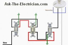 4 way dimmer switch wiring diagram petaluma