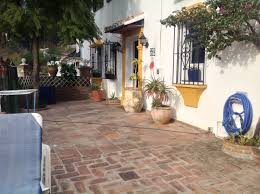 2 bedroom house in mijas pueblo for sale u20ac169 950 only cheap
