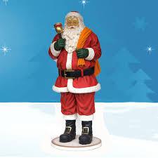 santa figures all sizes christmasnightinc com