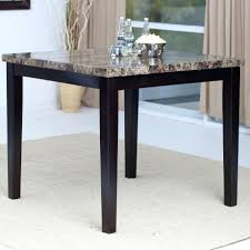 triangle shaped dining table kitchen table decor marvellous best triangle shaped dining table