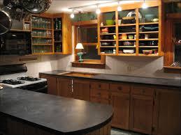 Cutting Corian Countertops Kitchen Corian Countertops Cost Vs Granite Corian Price Per