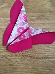 Pliage Serviette En Papier Papillon by Tuto Papillon Origami Le Blog De Mademoiselle Petit Pois