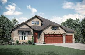 liberty manufactured homes floor plans 100 modular home ranch plan 425 contemporary raised ranch