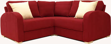 Corner Unit Sofa Bed Small 2 Seater Corner Sofa Bed What My Little Home Needs