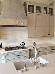 White Dove Benjamin Moore Kitchen Cabinets - best 25 revere pewter kitchen ideas on pinterest revere pewter