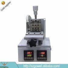 mobile phone repair equipment ic replacement machine for iphone
