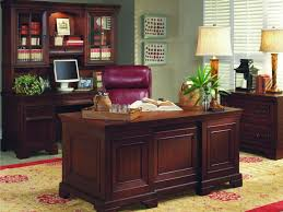 Filing Cabinet For Home - office furniture wooden two drawer lateral filing cabinets for