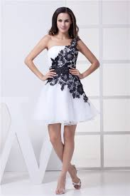 compare prices on strapless girls cocktail party dresses