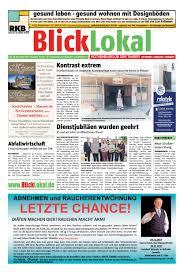 blicklokal rothenburg kw47 2017 by blicklokal wochenzeitung issuu