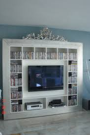 Bedroom Tv Unit Furniture 190 Best Furniture Media Units Images On Pinterest Tv Units