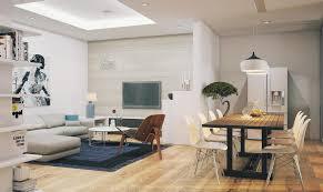 wohnzimmer und esszimmer gestaltungsideen wohnzimmer mit esszimmer kogbox