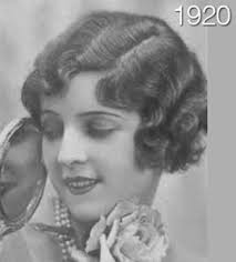 hairstyles in the the 1900s hairstyles early 1900s tuny for