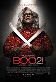 free movie tyler perrys boo 2 a madea halloween by tyler perry watch tyler perrys boo 2 a madea halloween 2017 full online