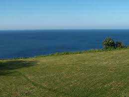 bed and breakfast cliff house charmouth uk booking com
