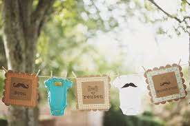 vintage baby shower favor ideas vintage ba showers ideas ba shower