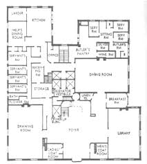 New Floor Plan 1107 Fifth Avenue Floor Plan Continued U2013 Variety