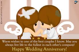 Wedding Wishes For Best Friend Wedding Anniversary Clean Sms Page 5