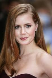 amy adams wallpapers most viewed amy adams wallpapers 4k wallpapers