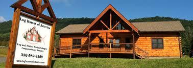 log homes kits complete log home packages cust log homes of america inc custom log timber home manufacturer