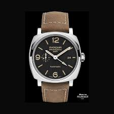 watches price list in dubai panerai watches dubai price cheap watches mgc gas com