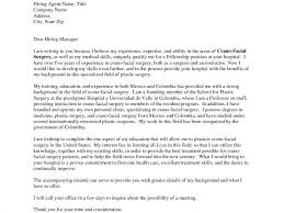 cover letter for counseling internship sample resume for camp