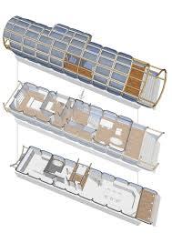 houseboat building plans stunning phil bolger boat plans design
