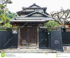 Japanese Homes For Sale 100 Japanese Homes For Sale Fresh Japanese Style House For