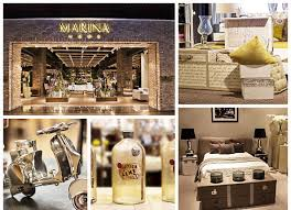 marina home interiors marina home interiors opens in the dubai mall emirates