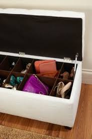 97 best furniture images on pinterest mirrors storage cabinets