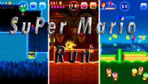 run apk on pc best tips mario run apk on pc android