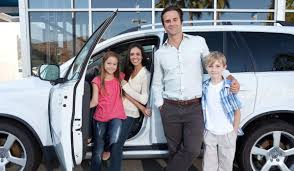 quote home and auto insurance home and auto insurance cars insurance company phone numbers for