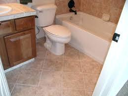 ceramic tile bathroom floor ideas ceramic tile flooring bathroom bathroom ceramic beige tile floor for