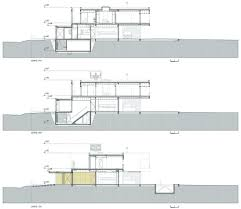 aeccafe a house in buenos aires argentina by estudio gmarq
