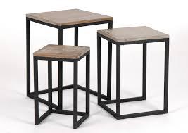 canape gigogne bois table gigogne pas cher maison design wiblia com