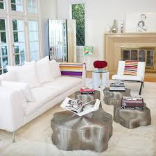 home interior consultant inside zoe s new beverly home living rooms