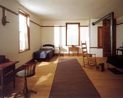 shaker furniture shaker furniture thematic essay heilbrunn